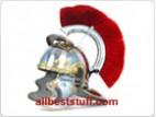 Medieval Roman Helmet - Medieval Knight Gladiator